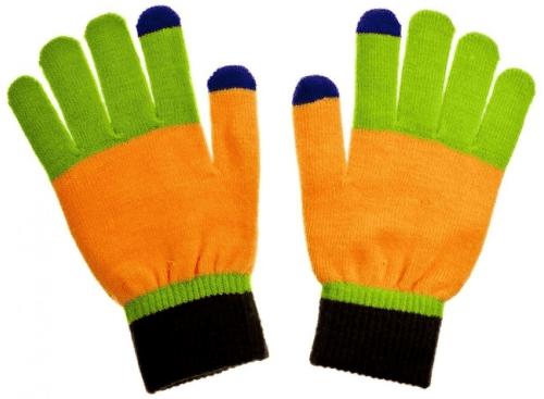 Aligator Jolly rukavice na displej