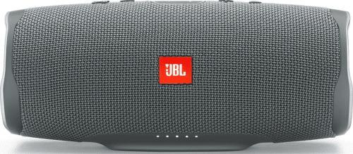 JBL Charge 4 GRY