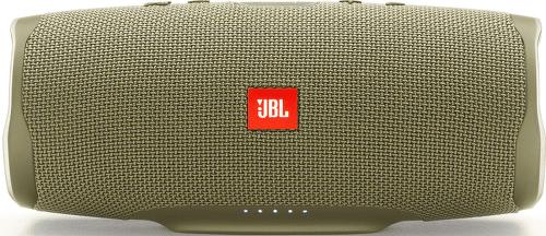 JBL Charge 4 GLD