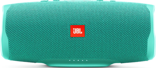 JBL Charge 4 TYR
