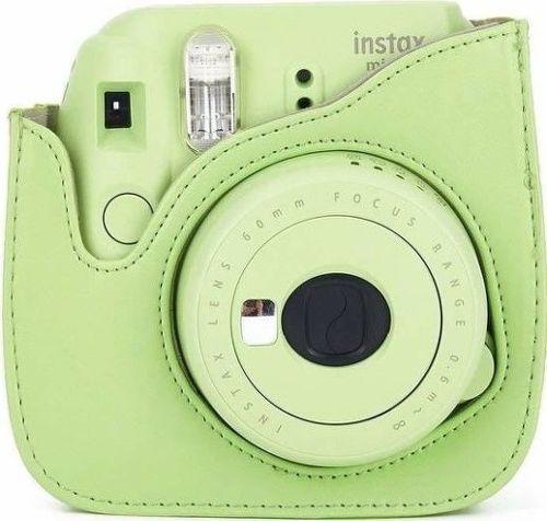 Fujifilm Mini 9 set, zelený