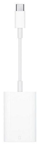 Apple USB-C MUFG2ZM/A čtečka SD karet