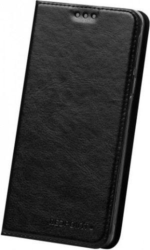 Redpoint flipové pouzdro pro Huawei Mate 20, černá