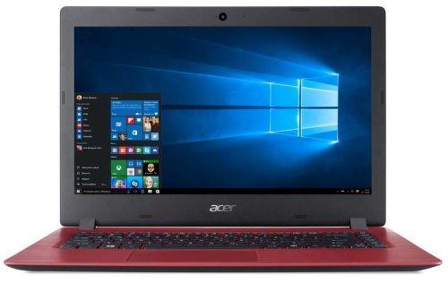 Acer Aspire 1 A114-32 NX.GWAEC.002 červený