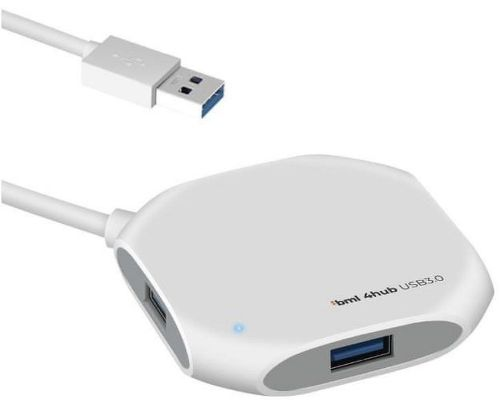 BML 4hub USB 3.0
