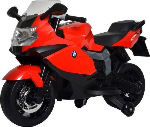 Buddy Toys BEC 6011 RED BMW