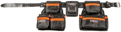 Neo Tools 84-330