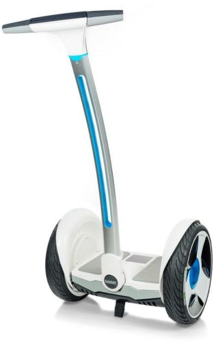 Ninebot by Segway E+ WH