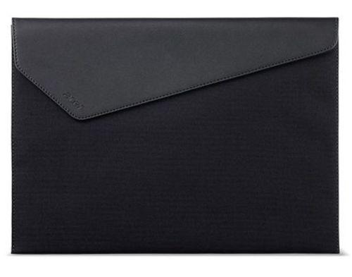 """Acer Protective Sleeve obal pro Switch Alpha 12"""" černý"""