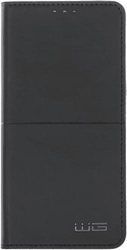 Winner flipové pouzdro pro Xiaomi Mi 8 Lite, černá