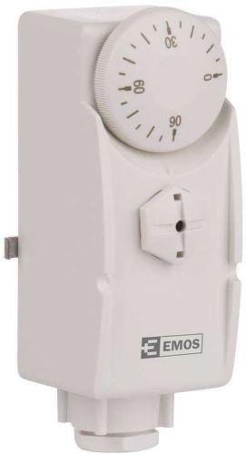 EMOS P5681 - T80