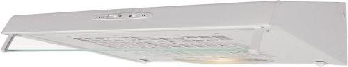 Amica OSC 5110 W bílý podskřinkový odsavač par