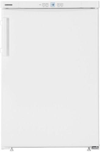 Liebherr GP 1376 - bílá skříňová mraznička