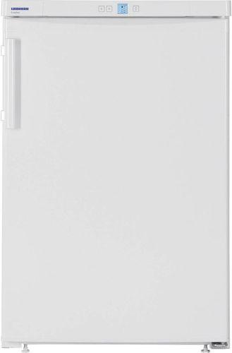 Liebherr GP 1213 - bílá skříňová mraznička