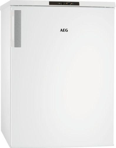 AEG ATB81121AW bílá skříňová mraznička