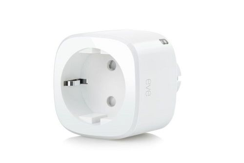 EVE ENERGY EU smart zásuvka