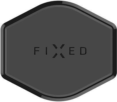 Fixed Icon Air Vent magnetický držák do ventilace, černá