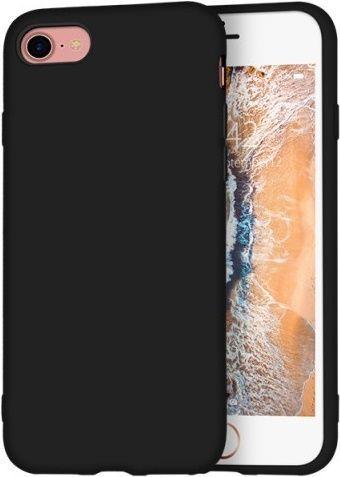 Aligator Ultra Slim pouzdro pro Huawei Nova 3i, černá