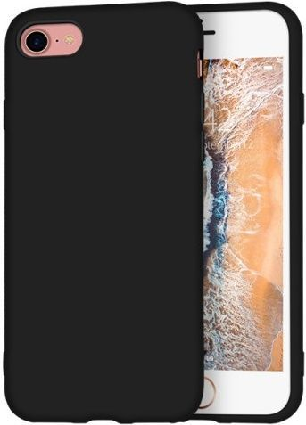 Aligator Ultra Slim pouzdro pro Samsung Galaxy J6+ 2018, černá