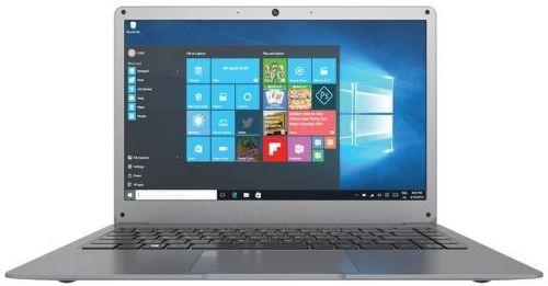 Umax VisionBook 14Wg Plus UMM23014G šedý