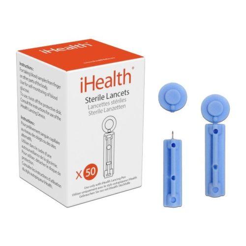 IHEALTH 30G