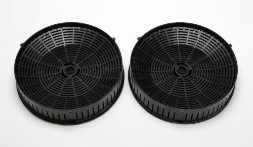 Elica CFC0140343 uhlíkový filtr