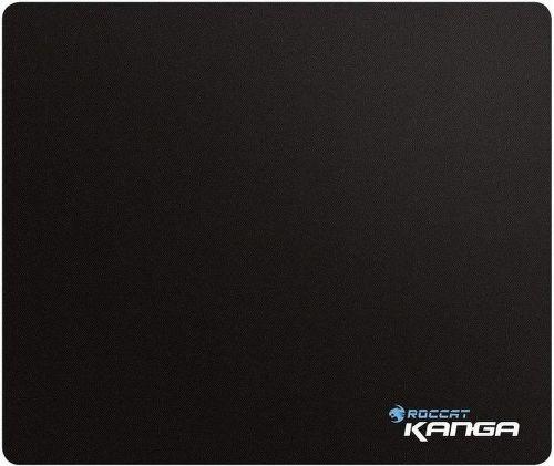 Roccat Kanga ROC-13-016