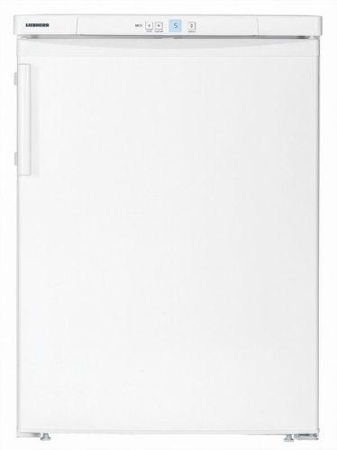 LIEBHERR TP 1760 - bílá jednodveřová chladnička