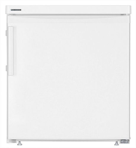 LIEBHERR TX 1021, bílá jednodveřová chladnička