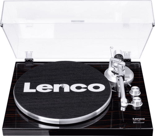 LENCO LBT-188 BLK
