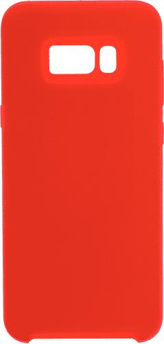 Winner Liquid pouzdro pro Samsung Galaxy S10, červená