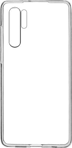 Winner TPU pouzdro pro Samsung Galaxy A50, transparentní