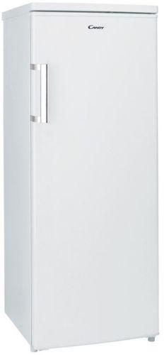 CANDY CMIOLS 5144WH, bílá jednodveřová chladnička