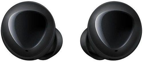 Samsung Galaxy Buds černé