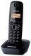 Panasonic KX-TG1611 (černý)