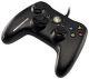 Gamepad Thrustmaster GPX 360, 4460091 (černý) - pro PC a Xbox 360