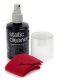 Analogis Static Cleaner - Čistící sprej