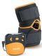 Beurer EM 29 masážní přístroj na kolena a lokty