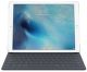 "Apple Smart Keyboard iPad Pro 12,9"", MNKT2CZ/A"