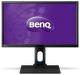 Benq BL2420PT černý