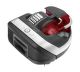 Rowenta RR8043WH Smart Force Cyclonic Animal Care