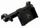 Swissten S-Grip T1-OP držák na tablet do auta