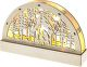RETLUX RXL 304 LED