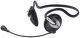 Trust HS-2200 - sluchátka s mikrofonem