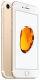 Apple iPhone 7 128GB zlatý