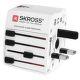 Skross PA41 World & USB