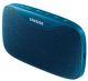 Samsung EO-SG930CLE Level Box Slim modrý