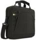 """Case Logic Huxton A115 15.6"""" černá taška"""