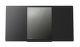 Panasonic SC-HC1020 černý