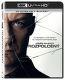 Rozpolcený - 2xBD (Blu-ray + 4K UHD film)